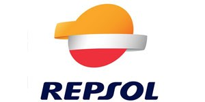 repsol-honda-team