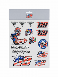 NICKY-HAYDEN-STICKER14