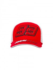 cappellino-marc-marquez-labyrinth
