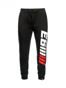 fleece-pants-marc-marquez-mm93-