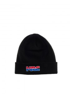 hrc-beanie-winter-hat