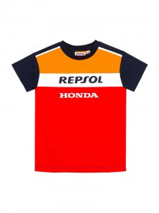 kid-t-shirt-repsol-honda