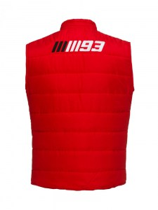 marc-marquez-sleeveless-winter-jacket1