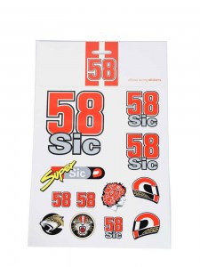 marco-simoncelli-stickers-big-unisex