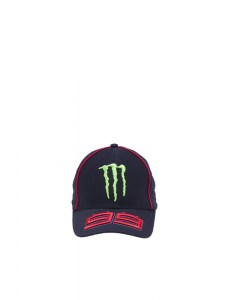 monster-cap-jorge-lorenzo-black