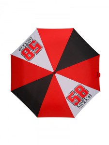 pocket-umbrella-marco-simoncelli