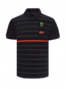 polo-jorge-lorenzo-monster-dual-stripes