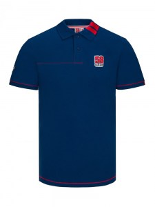 polo-shirt-marco-simoncelli-blue