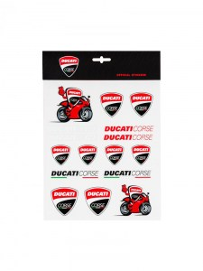 stickers-ducati-corse-big
