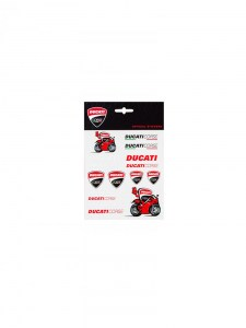 stickers-ducati-corse-little