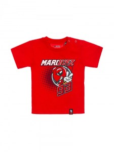 t-shirt-baby-marc-marquez-ant