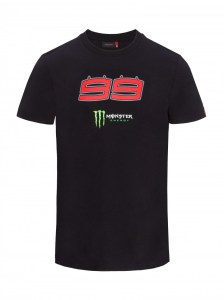 t-shirt-jorge-lorenzo-monster-99-2017