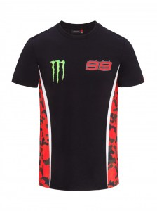 t-shirt-jorge-lorenzo-monster-camo-2017