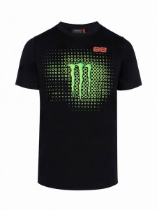 t-shirt-jorge-lorenzo-monster-dual-green-style