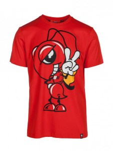 t-shirt-marc-marquez-ant-cartoon