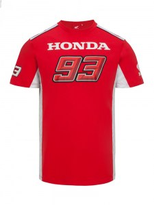 t-shirt-marc-marquez-honda-dual-red