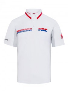 team-hrc-replica-men-polo-shirt