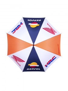 umbrella-repsol-honda
