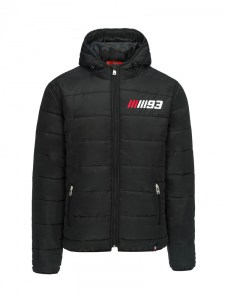 winter-jacket-marc-marquez