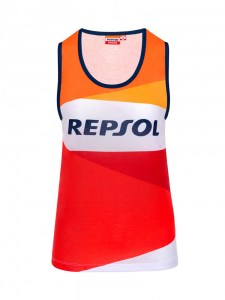 woman-tank-top-repsol